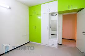 wardrobe with dressing table designs for bedroom indian interior of