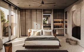 Casa Cook Interior Designer Casa Cook Chania K Studio Home Interior Design Home