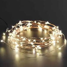 Best Camping String Lights Best Solar Powered String Lights Top 12 Reviews
