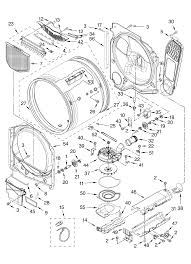 wiring diagram for tag dryer the wiring diagram tag centennial dryer wiring diagram nodasystech wiring diagram