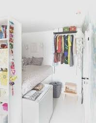 Room Storage Ideas Small Apartment Organization Small Room Organization  Bedroom Cabinet Design Ideas For Small Spaces
