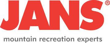 Jans Sport Park City Jans Logo Picture Of Jans Recreation Experts Park City