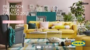 ikea furniture catalog. The IKEA Catalogue Is A Popular Item For Any Fans. Ikea Furniture Catalog R