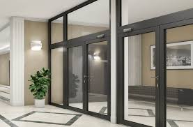 Treppenhaus Fenster Günstig Online Kaufen Fensterblickde