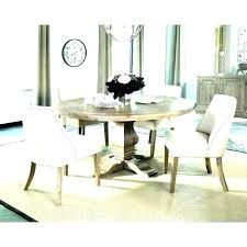 large round dining table seats 8 large round dining table seats 8 oakfortressjournalsorg large round large