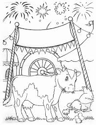 Small Picture Fair Coloring Pages GetColoringPagescom