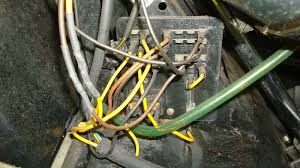 tow hitch wiring diagram south africa solidfonts 7 pin trailer plug wiring diagram south africa solidfonts