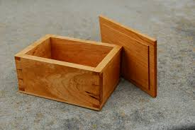 free woodworking plans for beginners. free wood projects woodworking plans for beginners