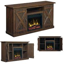 even glow electric fireplace even glow electric fireplace even glow electric fireplace stand media entertainment center