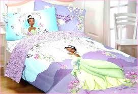 disney princess comforter princess bedding full outstanding princess comforter princess twin bed sheets princess twin comforter sheet set disney princess