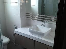 modular bathroom furniture bathrooms design designer. bathroom cabinet malaysia design plywood cabinets modular furniture bathrooms designer