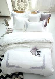 duvet cover king size usa double in inches queen dimensions australia