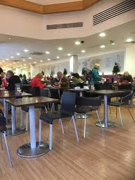 modern marks and spencer dining room chairs lovely marks and spencer exeter devon restaurant reviews phone