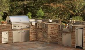outdoor kitchens images. Contemporary Kitchens Outdoor Kitchens On Images