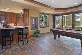 paint colors with dark wood trimWhat paint colors complement dark wood molding and trim  Thank you