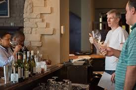 Resume writers akron ohio restaurants resume writing services reno     Inetweaver