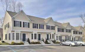 Multi-Family & More | Townhouses