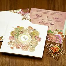 Weding Card Designs Indian Wedding Cards Order Wedding Invitations Online From