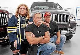 orange county choppers headquarters building auctioned off for