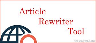 opti     x    jpg Article Rewriter Tool