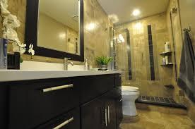 Modern Bathroom Ideas For Small Bathrooms Modern Small Master - Small master bathroom
