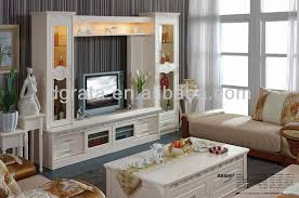 Small Picture Tv stand Unit Design Tv stand Unit Design Suppliers and