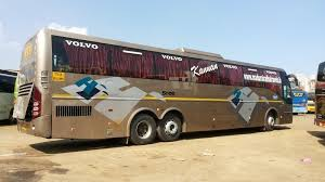 Image result for madurai radha bus travel images