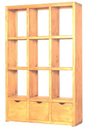 bookcases unfinished corner bookcase wooden bookshelf furniture full size of delightful wood bookcases