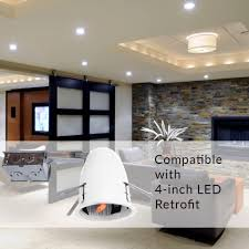 houzz recessed lighting. Large Size Of Lighting:inch Recessed Lighting Placement Houzz Led Kits Trim Inch 100 Fearsome Over Kitchen Table Pictures Concept.