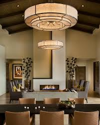 Interior Design For Living Room And Dining Room Living Room Pictures About Spanish Interior Design Remodel