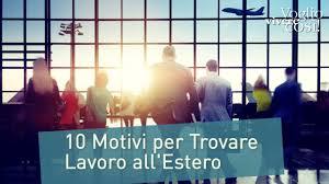 TV Italiana in Streaming dall'Estero: Come e Dove Vederla
