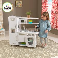 Kid Craft Retro Kitchen Kidkraft Retro Kitchen White Decor Ideas A1houstoncom