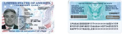 Information South Visas Korean Korea - For