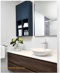 bathroom sinks and cabinets. Simple Sinks Lavatory Sinks Bathroom And Vanities Classic Sink Cabinets  Modern Throughout And