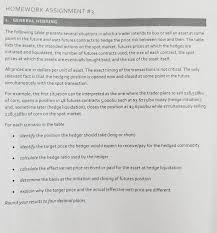 nitinol engine research paper