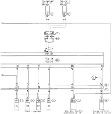 wiring diagram for m air flow sensor wiring diagram split wiring diagram for m air flow sensor wiring library click image for larger version 95