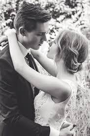 Hochzeitsrede Vorlagen Lustig Kurz 418 Rede Beispiele Kostenlos