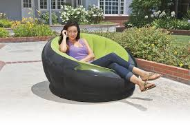 intex inflatable furniture. Intex Empire Inflatable Chair Furniture