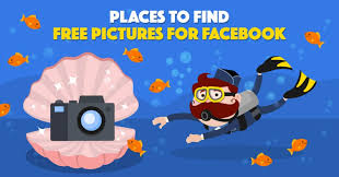 Best Free Clip Art The Best Places To Find Free Pictures For Facebook