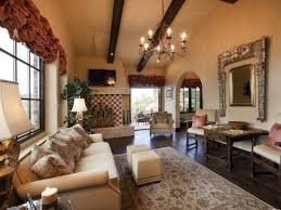 Interior Design Styles Living Room How To Create A Floor Plan And Furniture Layout Hgtv