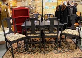 french country dining room set. Black Country Dining Table Brilliant Room Sets For Decoration E Design Ideas French Set