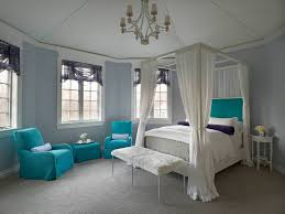 teenage girl bedroom ideas for small rooms canopy