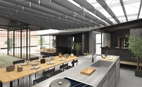 Small Picture Tokyo Exhibitionic3a2c2bdc3a2c593house Vision Home Design Nomad
