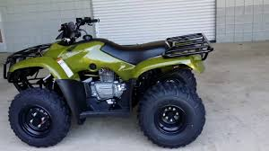 2018 honda quads. delighful quads 2016 honda recon 250 atv walkaround video  trx250tm fourtrax four wheeler with 2018 honda quads o