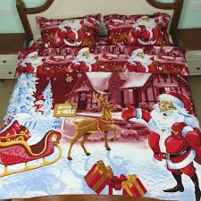 large size of ritzy a bag sheet cotton kids character bedding queen size cotton sheets