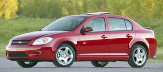chevy cobalt research features specs colors reviews dfw area chevy cobalt 2006 at Chevy Cobalt