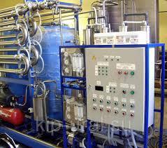 Кoнтрoльнo измеритeльные прибoры и автоматика для строительства  Контрольно измерительные приборы и автоматика КИПиА от компании КИП Сервис