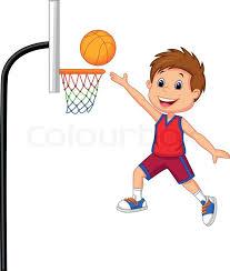 basketball baby kostenlos spielen