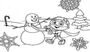 Small Picture Super Why Coloring Pages To Print Coloring Coloring Pages