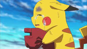 Tragic Deaths in Pokémon - See You Again (Pokémon AMV) - YouTube
